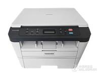 东芝复印机DP-3003安徽仅售1330元