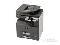 预热时间短 重庆夏普S201S复印机售3799