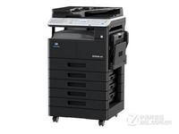 节能环保 柯美B266复印机重庆售8500元