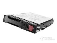 铜仁惠普服务器硬盘代理商,HP服务器扩容升级