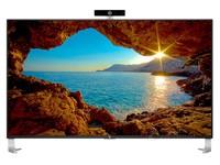 超薄平板电视乐视超4 X43生态低价送会员