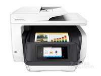 HP 8720传真复印一体机天津特价2899元