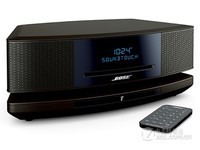BOSE Wave SoundTouch IV售5500元