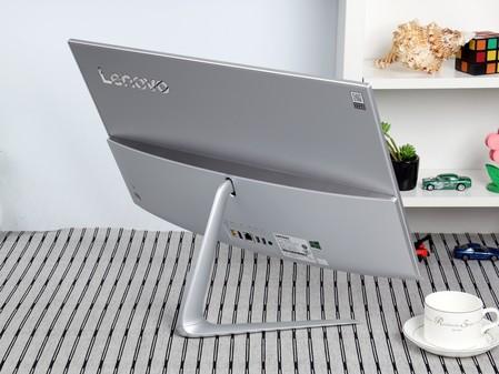 电脑分期付款 联想510S-23一体机4999元