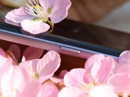 6无线充电杭州三星 GALAXY S7 直面售2188