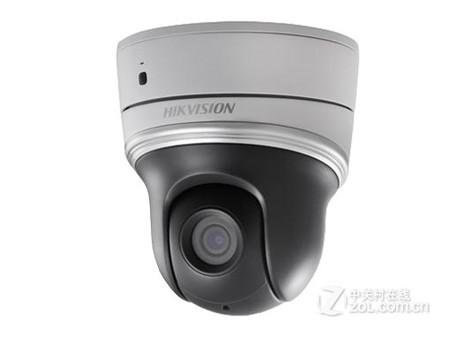 海康威视监控摄像机DS-2CD3410FD-IW售287