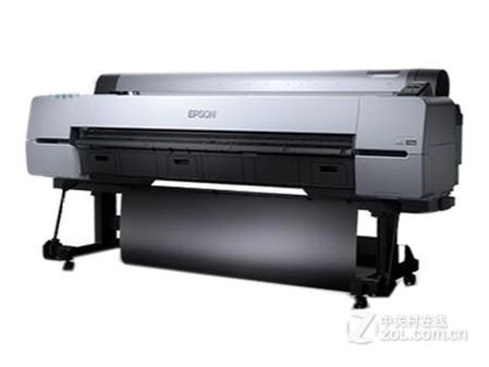 爱普生P20080大幅面打印机济南地区有售