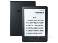 办公学习采购 湖南Kindle总代理售558元