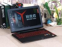 高端游戏本 联想Y700-15-ISE带包鼠7350