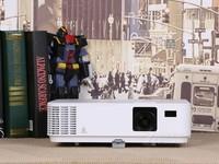 精心设计 长沙NEC CD3100H促销价3199元
