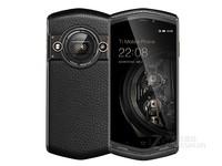 8848钛金手机M3(尊享版/全网通)安徽售9999