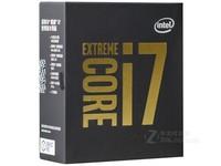Intel 酷睿i7 6950X处理器安徽售11999元