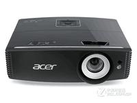 画质细腻AcerP6500杭州售价10999元