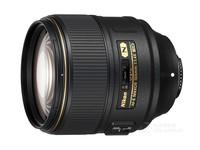 重庆尼康105mm全画幅镜头售10900元