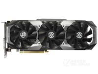 索泰1070-8GD5 X-Gaming显卡热卖2888元
