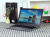 经典升级 ThinkPad New S2 2017商务本仅4749