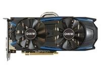 影驰GeForce GTX 1060大将特价2700元