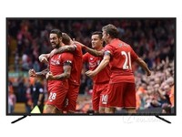 4K超高清面板PPTV 65C2战神电视 南宁出售