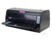 功能强大 映汇YH-310K打印机长沙售930元