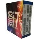 性价比高 Intel 酷睿i7 6850K安徽售4278