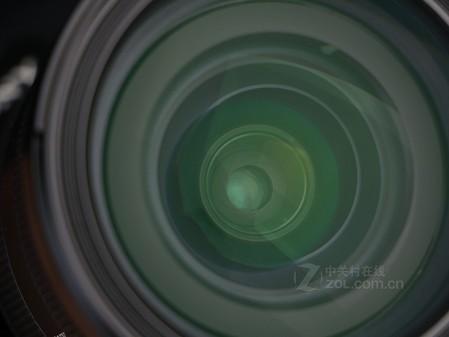 0镜头大逆袭 索尼24-70/2.8重庆报价4500元