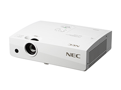 耐用实在 NEC CA4115X投影机东莞4599元