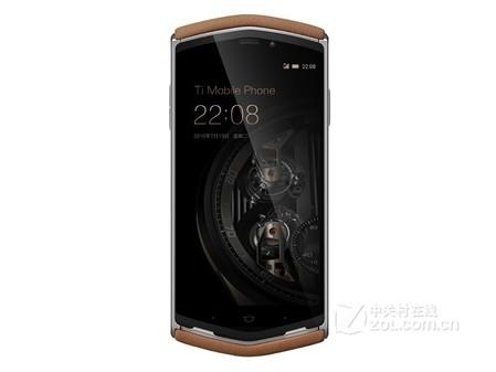 全新一代8848钛金手机M3风尚版 新疆到货