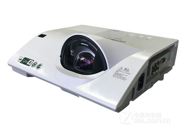 日立Q280+投影机安徽特价49999
