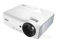 Vivitek DX561 3D商务投影仪售7500元