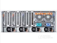 凯里联想X3850X6服务器总代理专卖报价