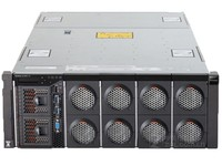 拓展性强x3850 X6(6241I33)东莞52000元