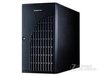 管理更方便 浪潮服务器NP5570M4仅11000
