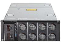 旗舰服务器 联想 System x3850 X6仅售62000