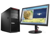 贵州贵阳3d Max电脑工作站硬件配置报价方案
