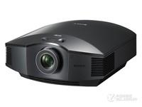 画面出色 索尼 HW48投影机东莞13999元