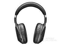 手动调节 森海塞尔PXC550 Wireless售2899元