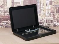 五一特价 明基K896平板扫描仪南宁出售