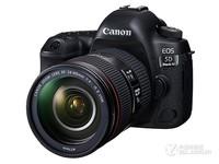 潍坊佳能相机佳能5D4(24-105mm)青州特卖