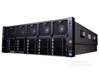 华为RH5885 V3服务器济南经销商促销