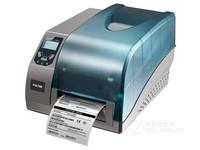 600dpi打印精度 博思得G6000工业条码机限时热卖
