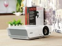 丽讯DU978WT投影机 年前大量现货热销中