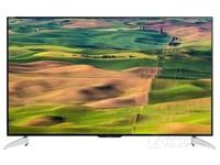 4K电视夏普 LCD-60SU660A 安徽报价6985元