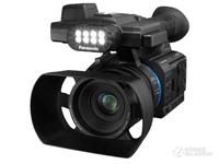 像素高 松下摄像机HC-PV100 贵阳有售8200元