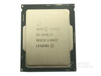 intel e3-1240l v5服务器CPU济南1199元