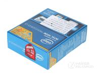 性能暴力 Intel Xeon E5 v3售2600元