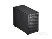 华芸 AS3202TNAS网络存储天津仅3200元