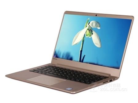 联想 IdeaPad 710S-13(i3 6100U/4GB/128GB)