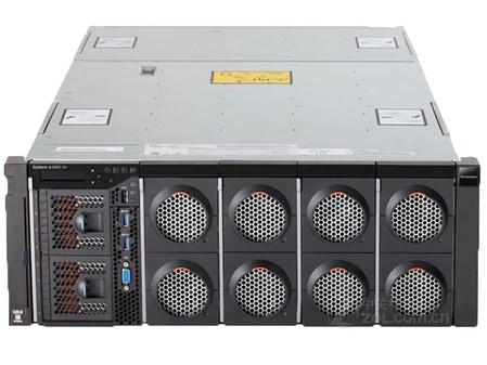 联想System x3850 X6(6241I33)
