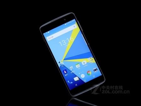 黑莓DTEK50智能手机深圳经销商报价930元