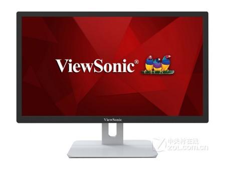 宁波优派VA2025-A液晶显示器售价559元